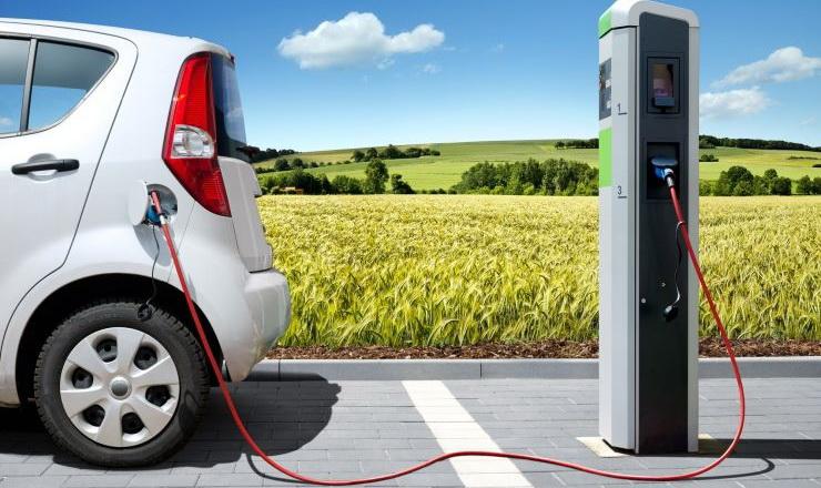 """3·15将至,谁在踩新能源汽车质量的""""雷区""""?"""