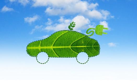 四部委出台新能源汽车财政补贴新政 行业影响几何?