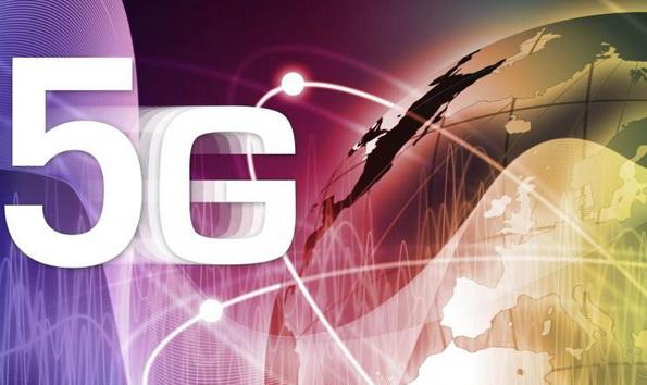 上海:5G试商用 助力智能网联汽车发展