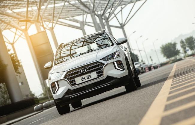 如何争取购车最大优惠?北京现代厂家直补更实在