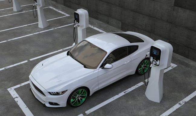 重庆发布2019年新能源汽车补贴政策