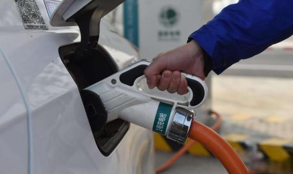 深圳支持符合条件的新能源企业股权融资