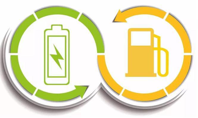 双积分修正案变化大,新能源比例再提升,企业压力愈增