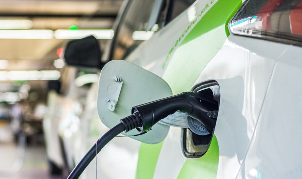 丰田与大众,谁将是中国新能源政策赢家?