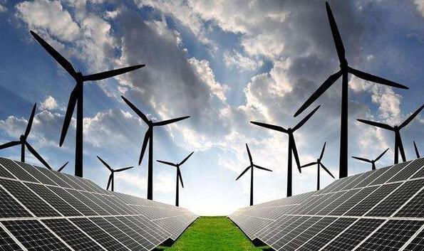 新能源物流车市场低迷 地补撤销后业界寄望深圳模式
