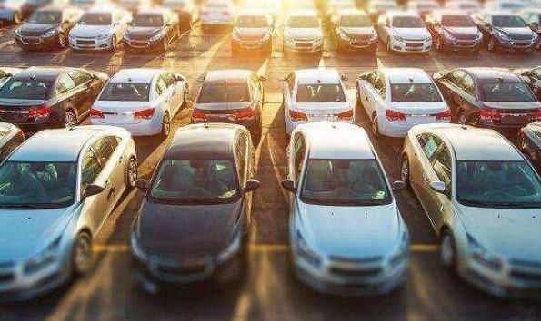 不能让黑车商毁掉二手车消费者信心