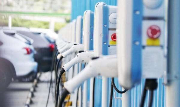 2020年充电服务业市场规模将超200亿元