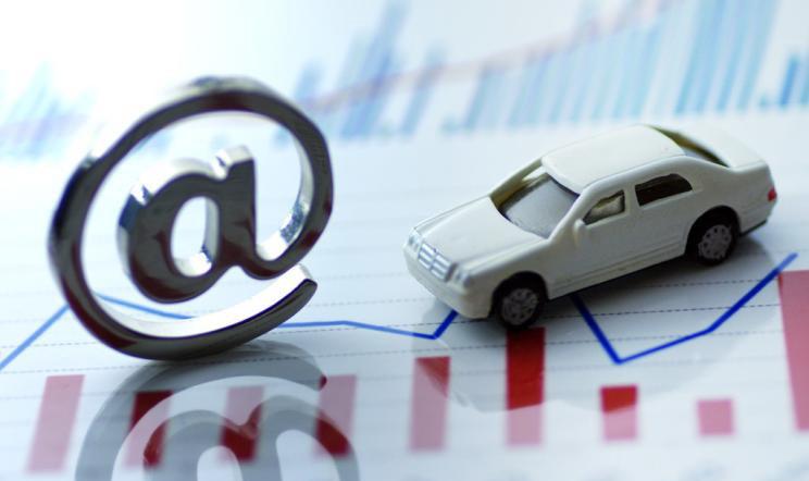 汽车订阅模式来袭 经销商生存堪忧?