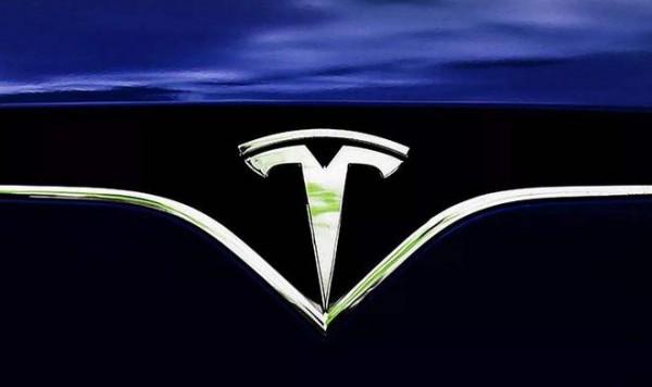 收购加拿大电池商:特斯拉全面推进自产电池