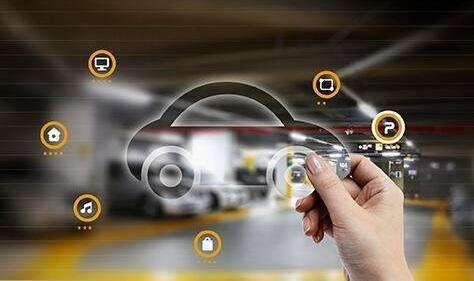 中国汽车市场进入成熟竞争时代