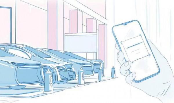 智能化:引领当代汽车与技术深度融合