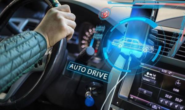 投资96亿 广州将建国家级自动驾驶基地