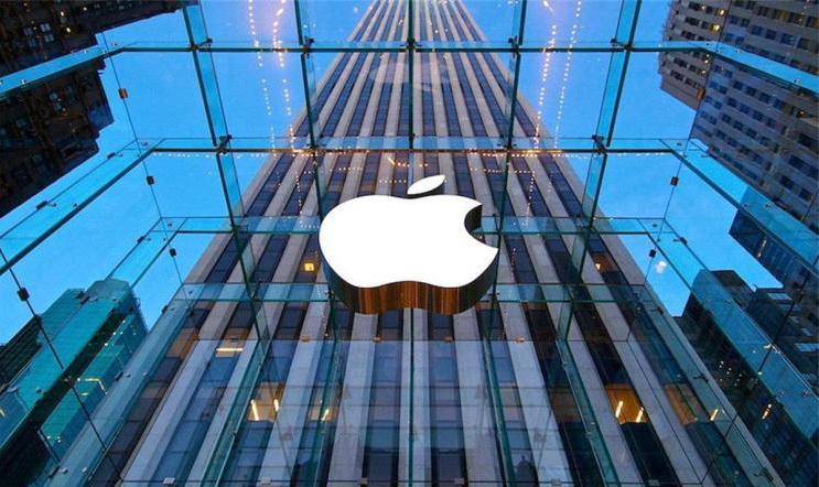 苹果获新专利 用车载摄像头解决A柱盲区
