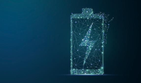 新能源电池行业加速洗牌锂价狂泻 十多起收购中止