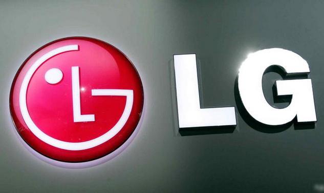 明年7月独立 LG电池部门或升级为子公司