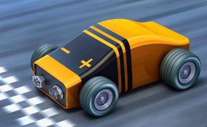 车企们的电池难题