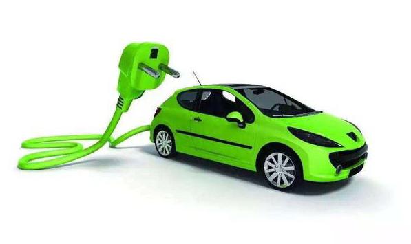 新能源汽车市场应对