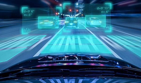 从自动驾驶新趋势看普及前景