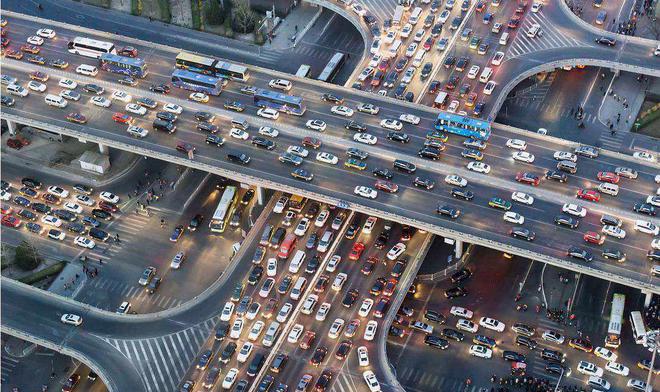 多机构下调全年汽车销量判断 二季度需求有望大幅改善