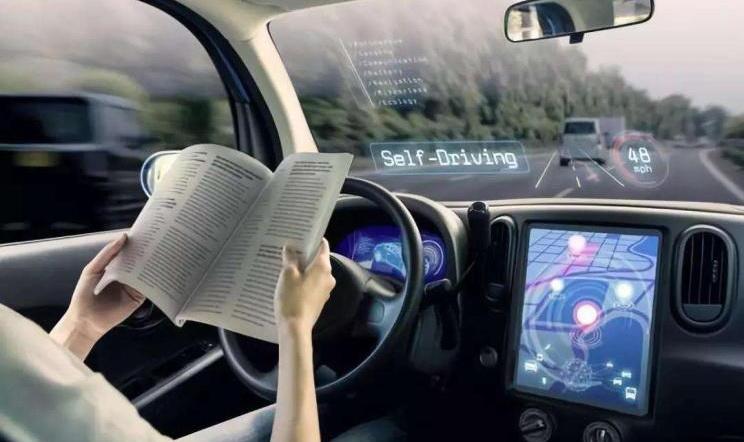 促商用部署 自动驾驶计算联盟迎新伙伴