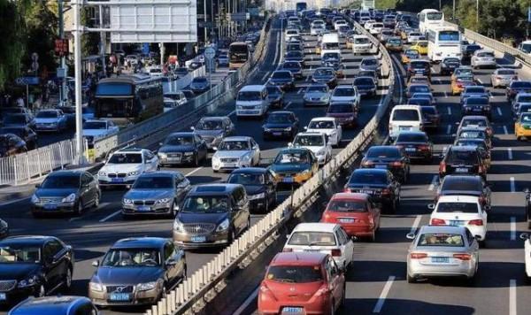南昌出台措施促进汽车消费 购买新车每辆补贴1000元