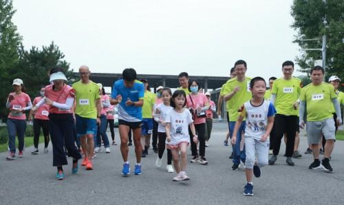 恰24年风华正茂 福田速度领跑中国