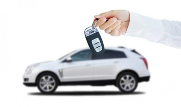 中汽协:9月车市进入旺季 销量预计增长较多