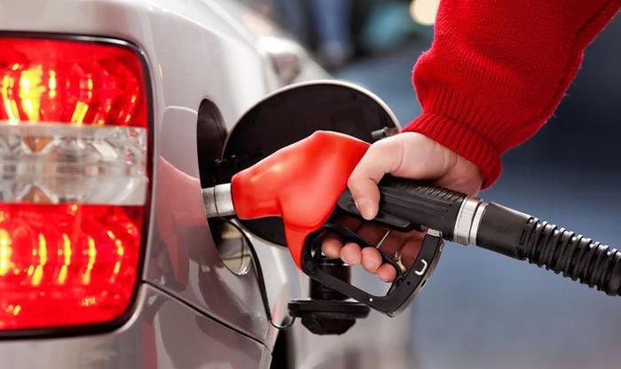 或将下调 油价调整窗口9月18日24时开启