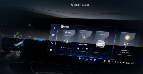 同为17万元级纯电SUV,蚂蚁对比广汽Aion V,安全、智能更突出