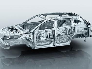 """正向研发体系打造""""五星+""""安全,解密星途汽车的安全哲学"""