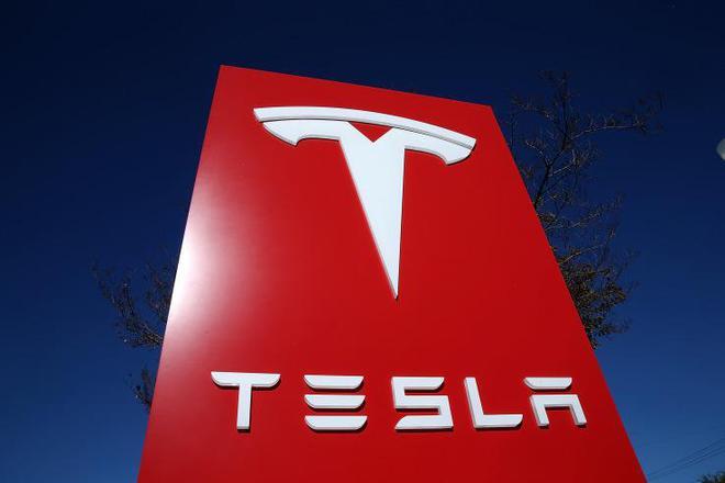 特斯拉自动驾驶系统或迎重大升级 或达到L5级