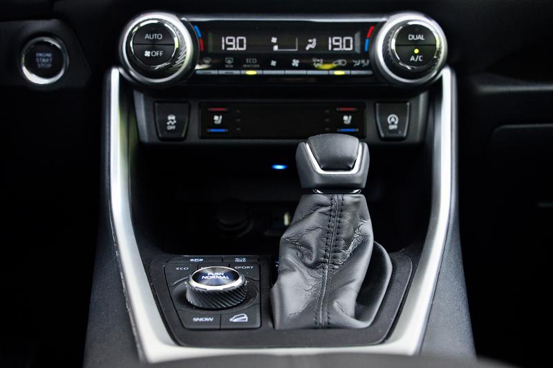 紧凑级SUV市场,还需要一辆威兰达吗?