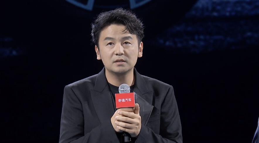 奇瑞瑞虎8 PLUS正式上市 售价12.49-15.99万元
