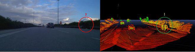 Innoviz新激光雷达2021年中应用于宝马