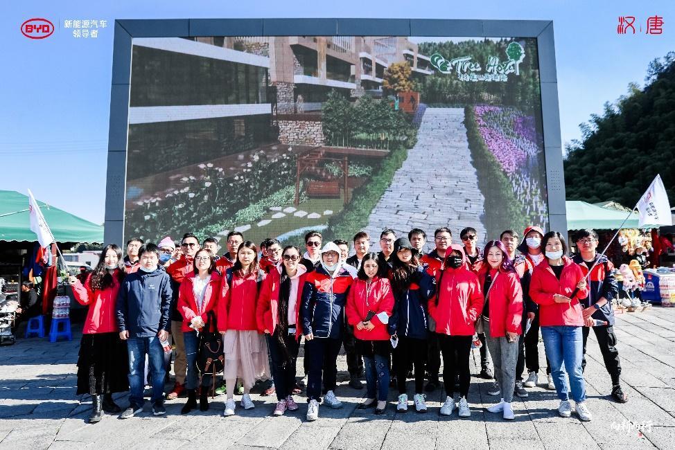 寻梦大唐 汉为观止——驰骋山河之旅@上海站 精彩速递