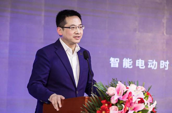 第二届中国年度智能汽车评选结果正式发布