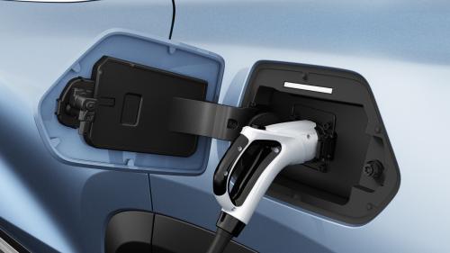 """外牌限行新政""""五一""""后实行,如何挑选一辆靠谱的新能源车?"""
